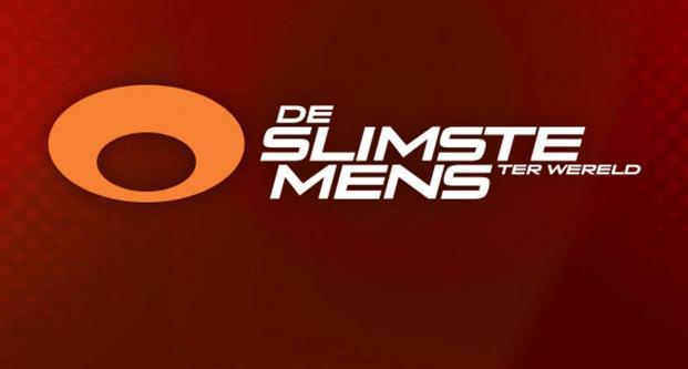 Image Result For De Slimste Mens
